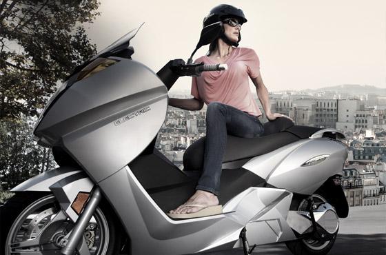 Aprobadas nuevas ayudas para la compra de bicicletas eléctricas