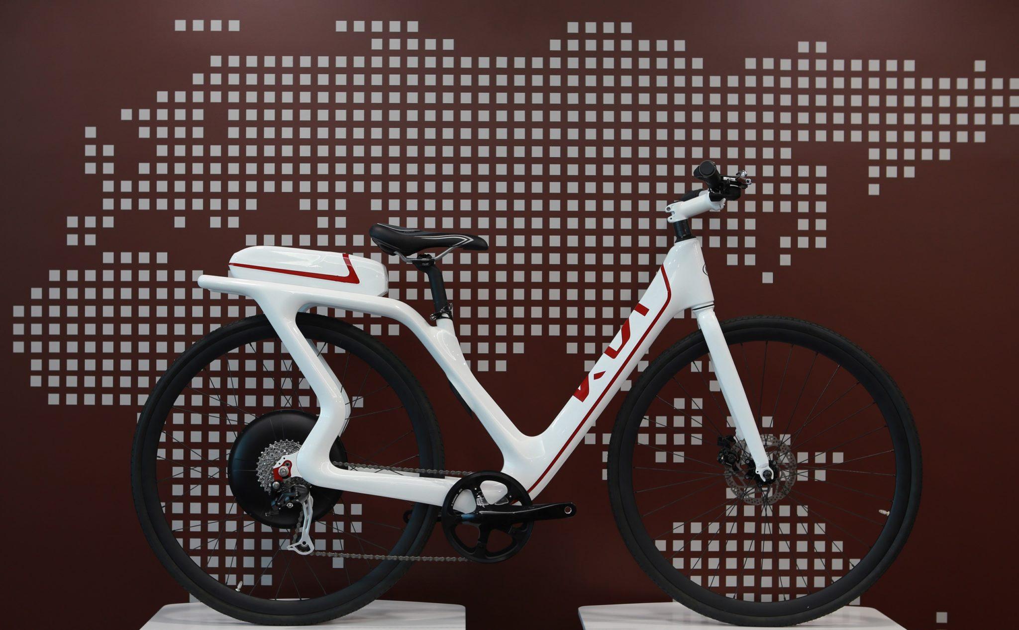 kia e-bikes_001