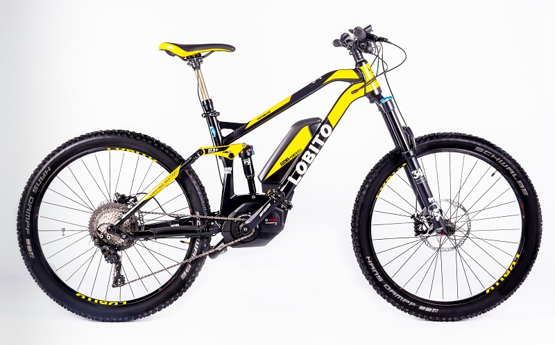 lobito-e-bike-3