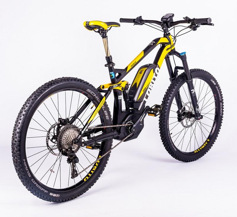 lobito-e-bike