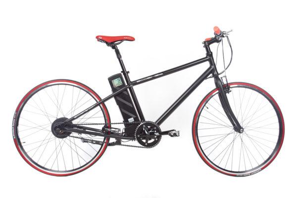 Ecobike Basic