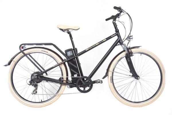 Ecobike Classic