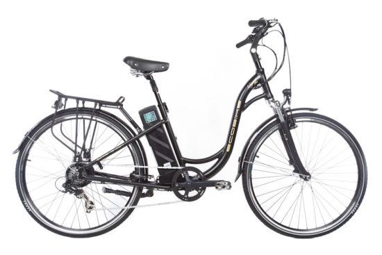 Ecobike Elegance