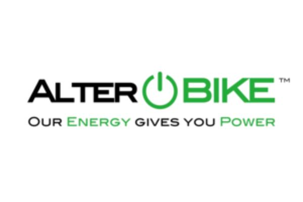 Logo Alterbike