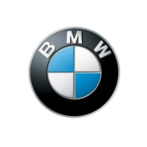 Bicicletas eléctricas de la marca BMW
