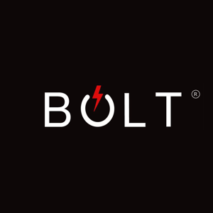 Bicicletas eléctricas de la marca Bolt