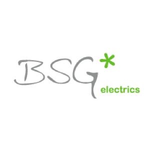 Bicicletas eléctricas de la marca BSG*