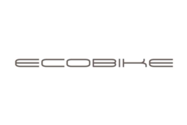 Logo Ecobike
