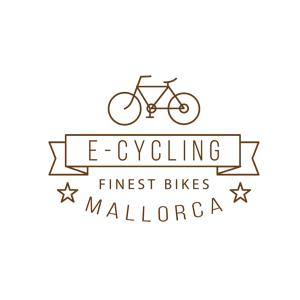 Bicicletas eléctricas de la marca ECYMA
