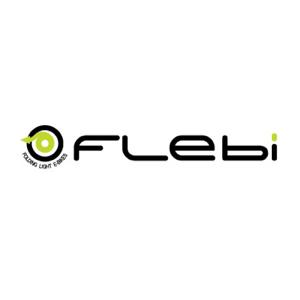 Bicicletas eléctricas de la marca Flebi