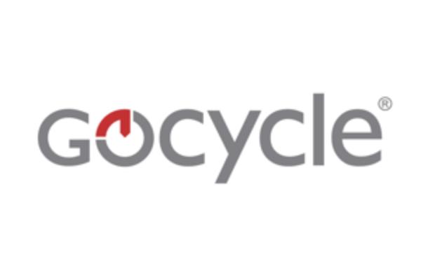 Logo Gocycle