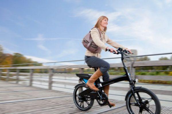 6 consejos para que la batería de tu bici eléctrica dure más