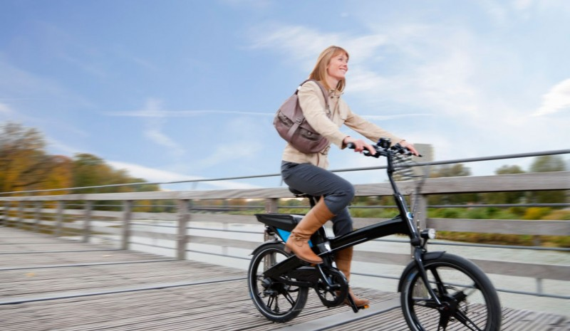 consejos batería bici eléctrica