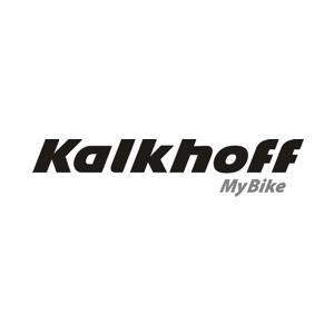Bicicletas eléctricas de la marca Kalkhoff