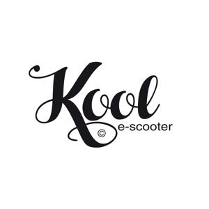 Bicicletas eléctricas de la marca Kool
