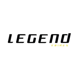 Bicicletas eléctricas de la marca Legend eBike