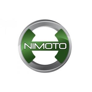 Bicicletas eléctricas de la marca Nimoto
