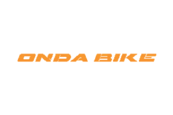 Logo Ondabike