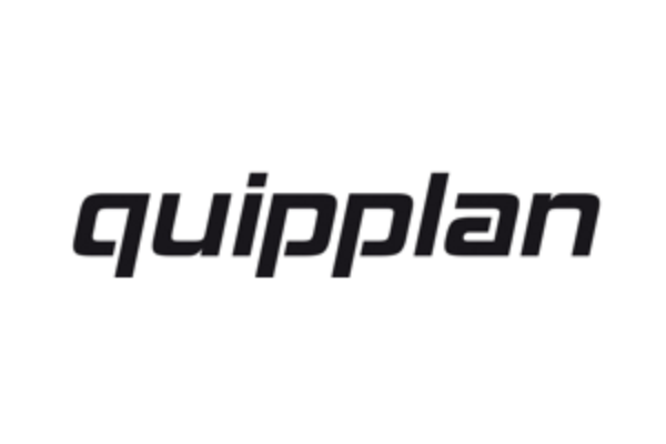 Logo Quipplan