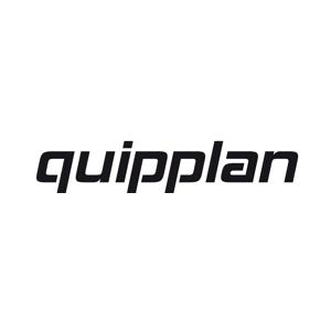 Bicicletas eléctricas de la marca Quipplan