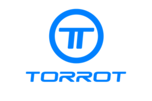 Logo Torrot