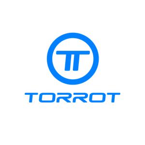 Bicicletas eléctricas de la marca Torrot