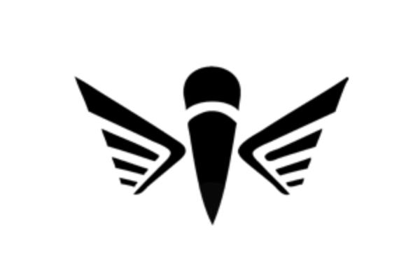 Logo Tucano
