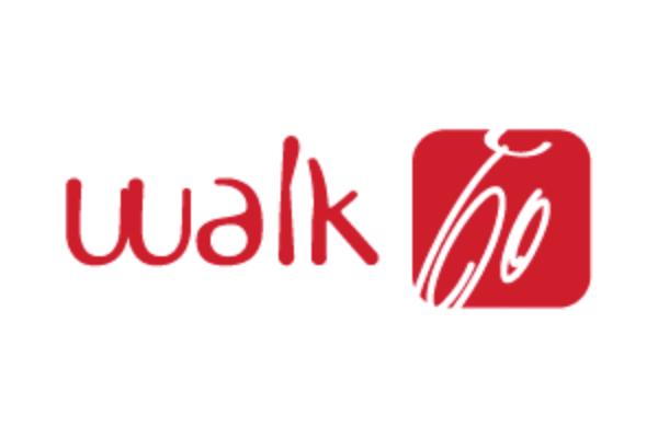 Logo Uualk