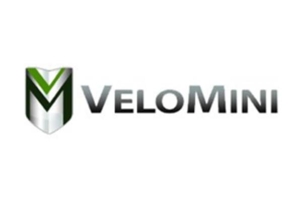 Logo VeloMini