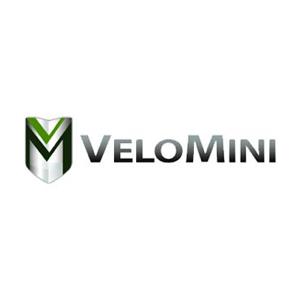 Bicicletas eléctricas de la marca VeloMini