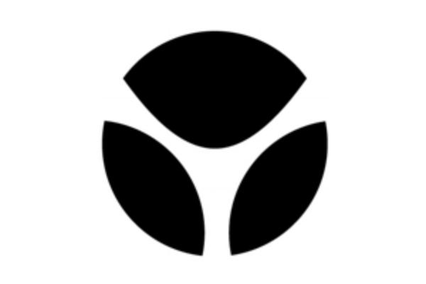Logo Yamimoto