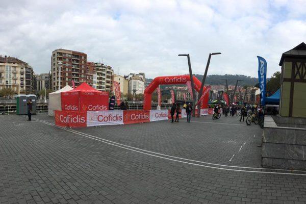 E-bike days celebrará dos ediciones en 2018