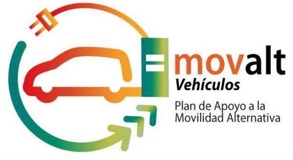 Plan de Apoyo a la Movilidad Alternativa