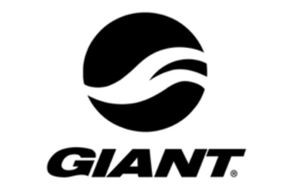 Logo Giant