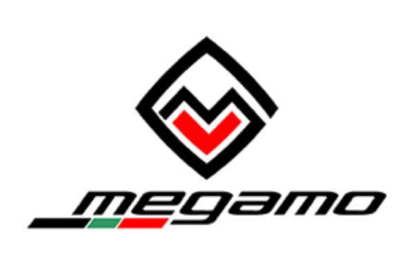 Logo Megamo