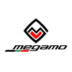 Bicicletas eléctricas de la marca Megamo