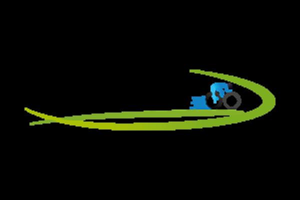 Logo Bikelec