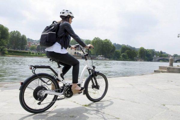 Nuevas e-bikes para estrenar el 2020