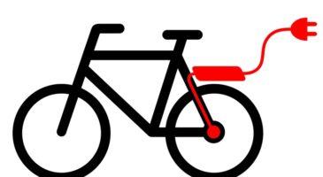 Bici-electrica-ilustracion