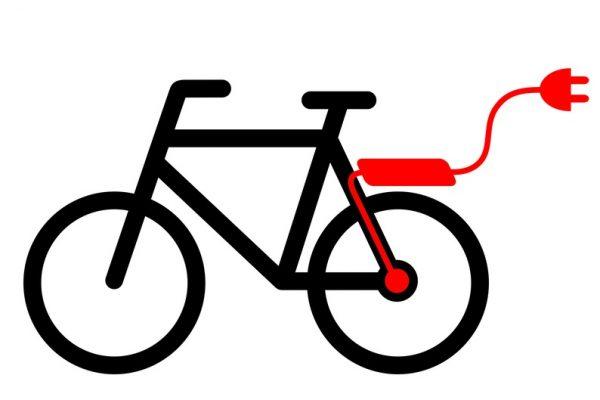 Un estudio revela que las bicicletas eléctricas están quitando espacio a los coches