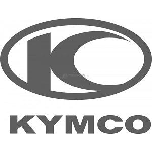 Bicicletas eléctricas de la marca Kymco