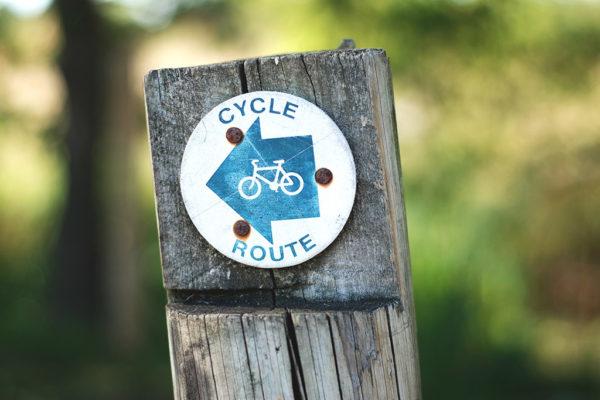 6 cosas que te van a convencer para utilizar la bicicleta eléctrica