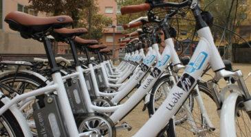 subvenciones-amb-bicicleta-electrica