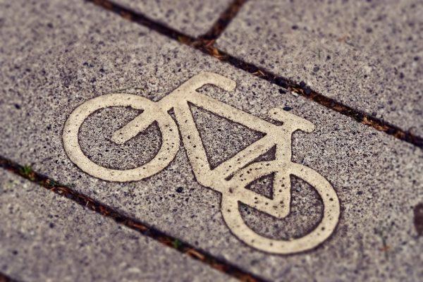Las bicis eléctricas con motor inferior a 250w no requerirán homologación