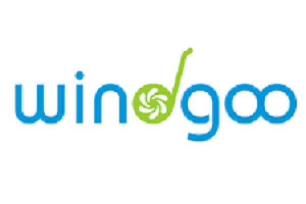 Logo Windgoo