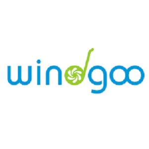 Bicicletas eléctricas de la marca Windgoo
