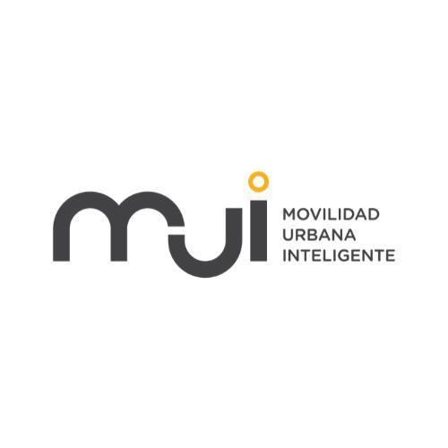 Bicicletas eléctricas de la marca MUI