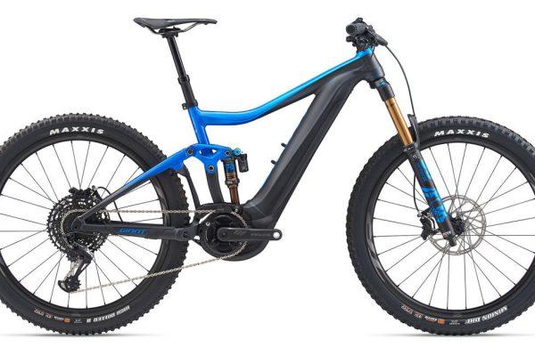 Giant-ebike2