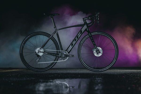 BH Core, la bici eléctrica con más autonomía